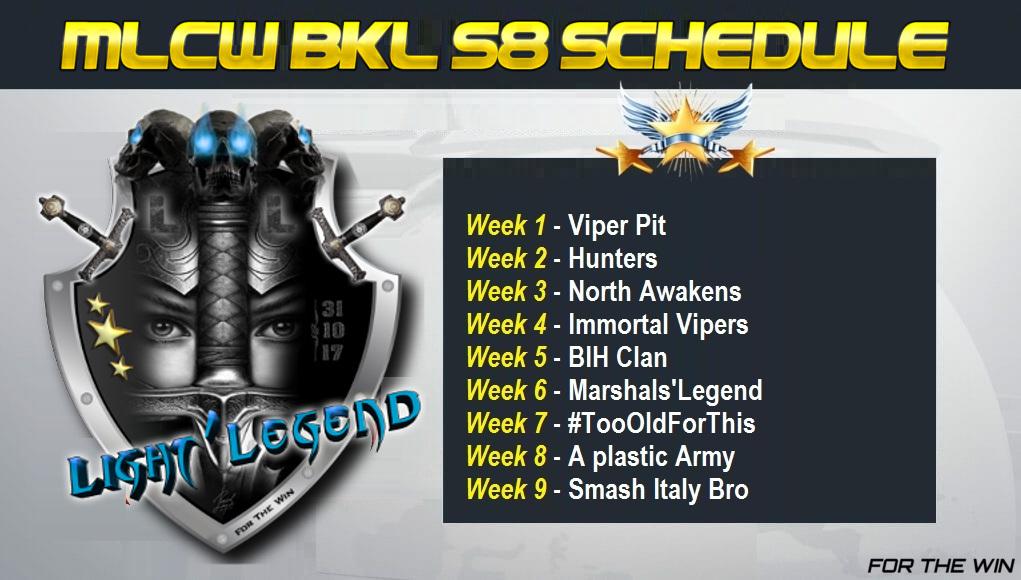 LL_MLCW BKL S8 Schedule.jpg