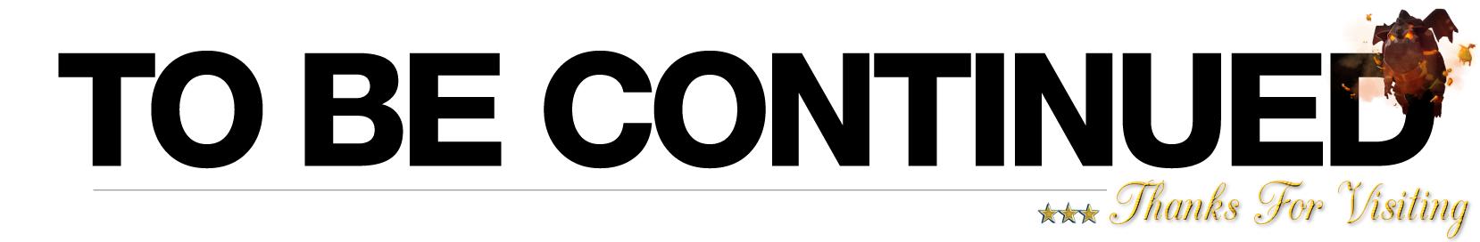 logo-def-TBC_300-01.png
