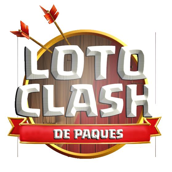 logo loto Clash.png