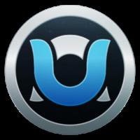 logo Union COC transparent2.png