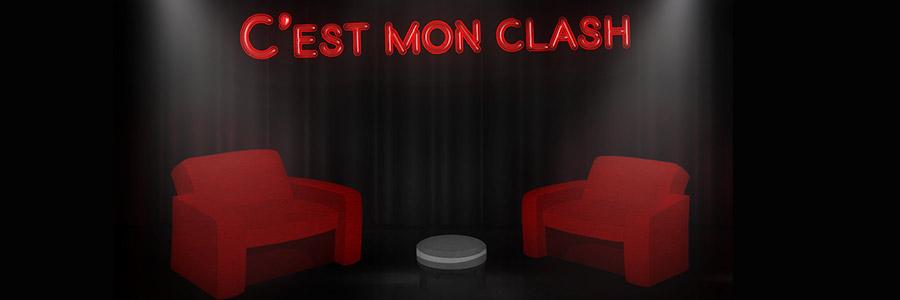 logo_cest-mon-clashV7.jpg
