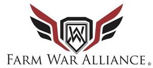 logo_FWA.jpg