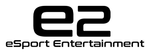 logo_under_300.png