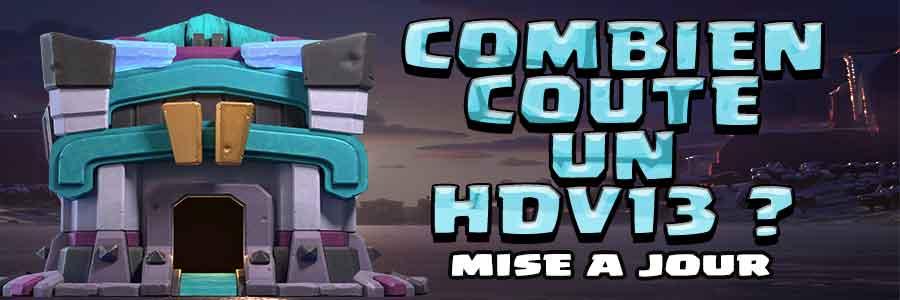 Minia-cout-hdv13-forum.jpg