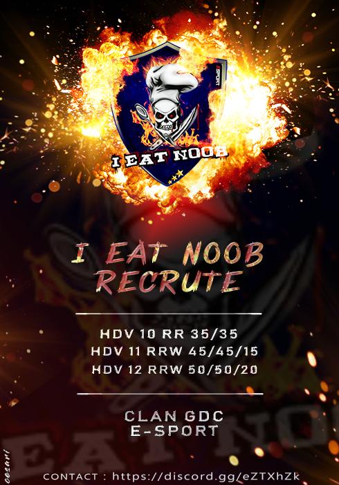 new_affiche_i_eat_noob.png