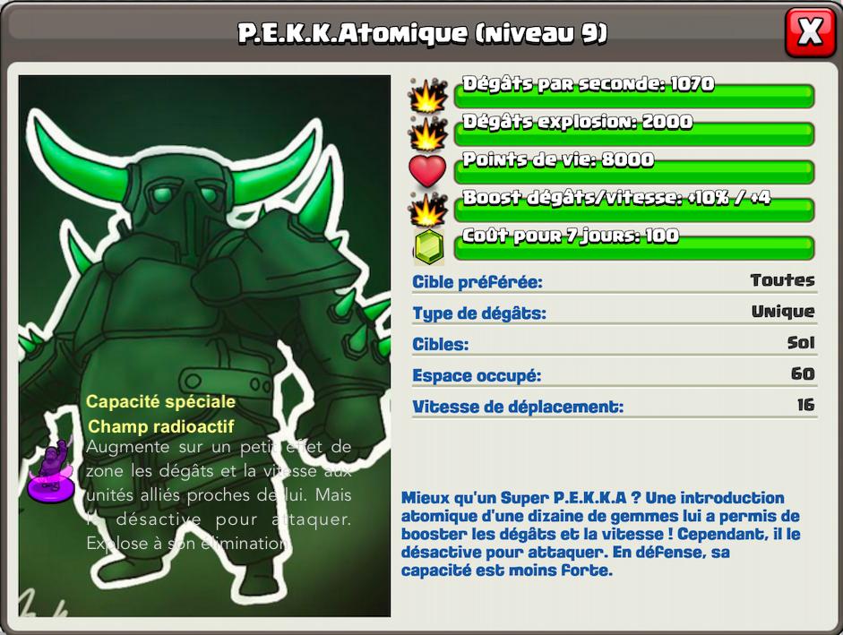 P.E.K.K.Atomique lvl 9.png