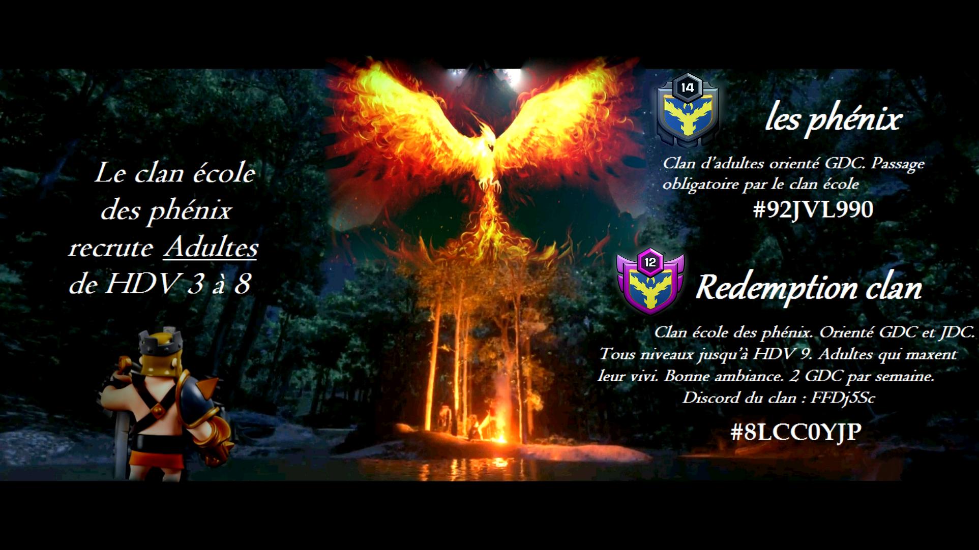 RECRUTEMENT_Clan École.png