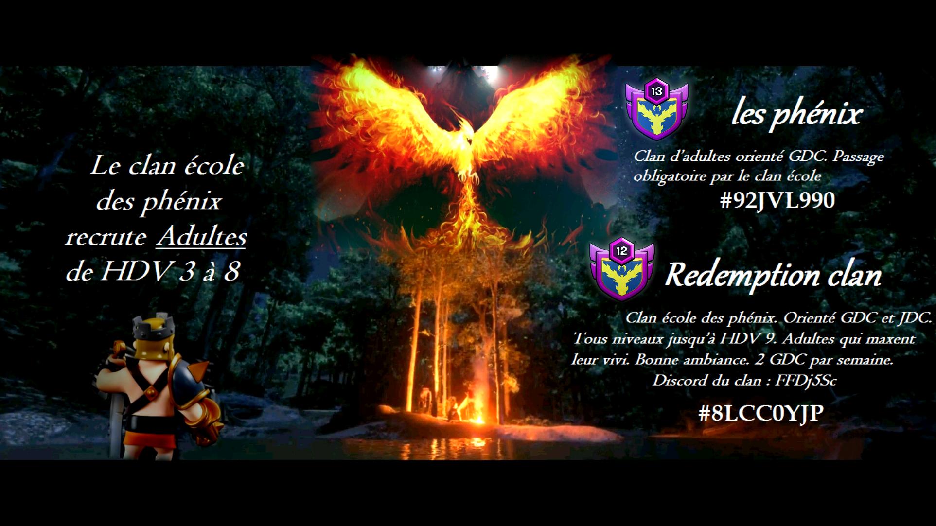 RECRUTEMENT_CLAN_ÉCOLE.png