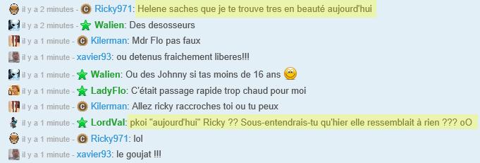 Ricky.PNG