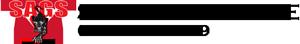 SAGS-logo-300.png