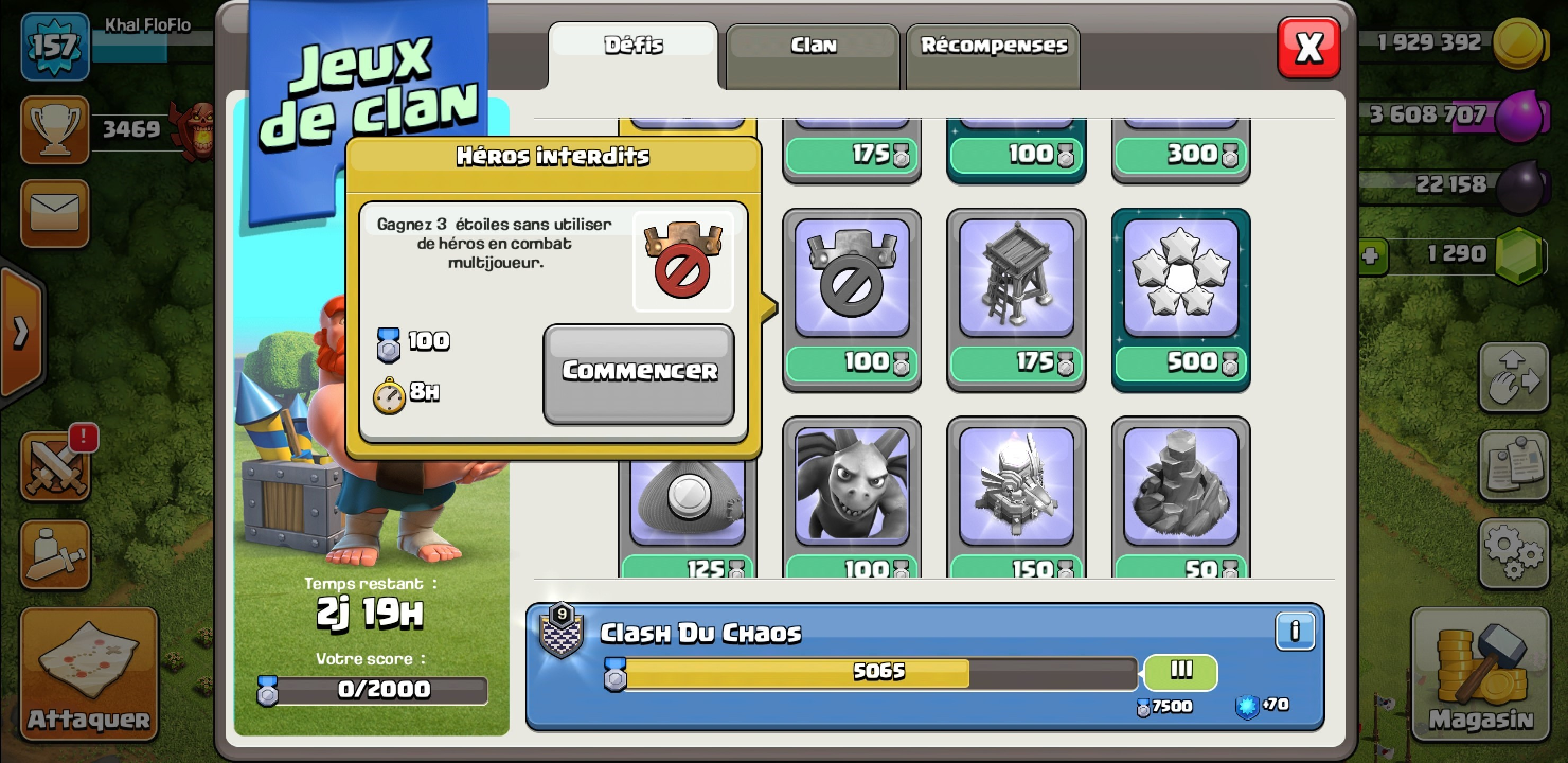 Screenshot_20180317-134431_Clash of Clans(1).jpg