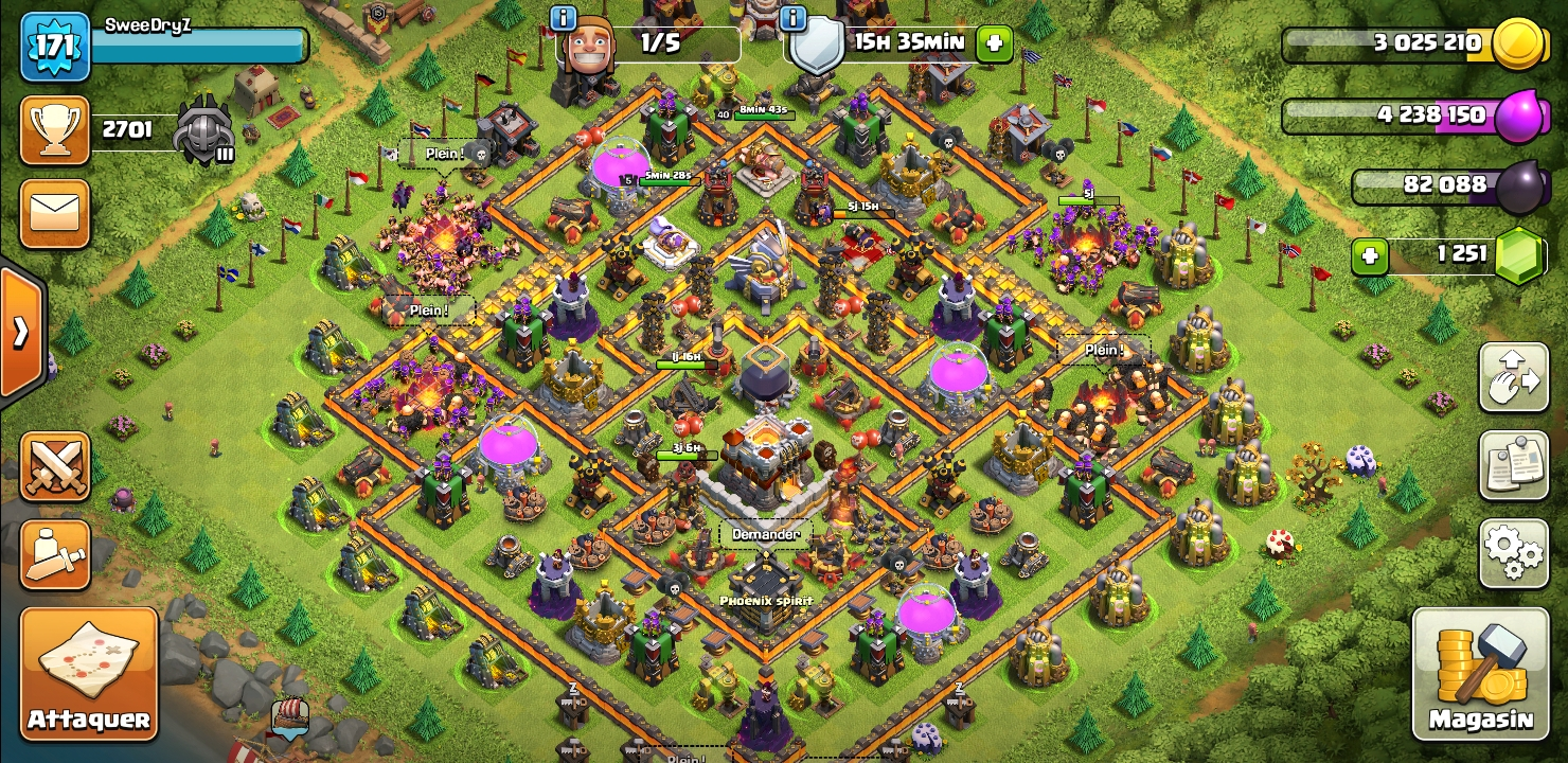 Screenshot_20180813-194549_Clash of Clans.jpg