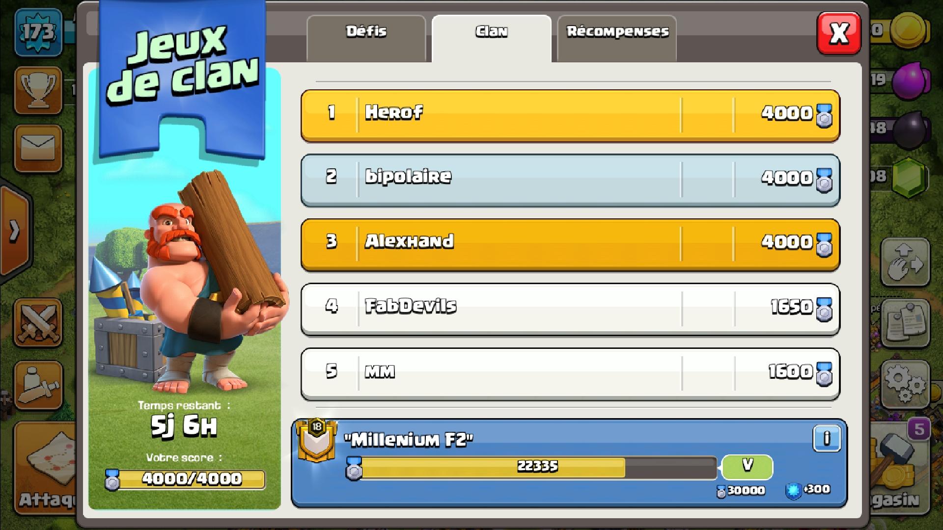 Screenshot_20181207-022121_Clash of Clans.jpg