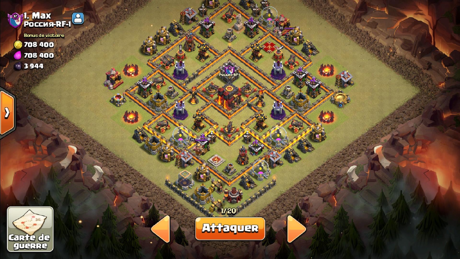 Screenshot_20181208-131218_Clash of Clans.jpg