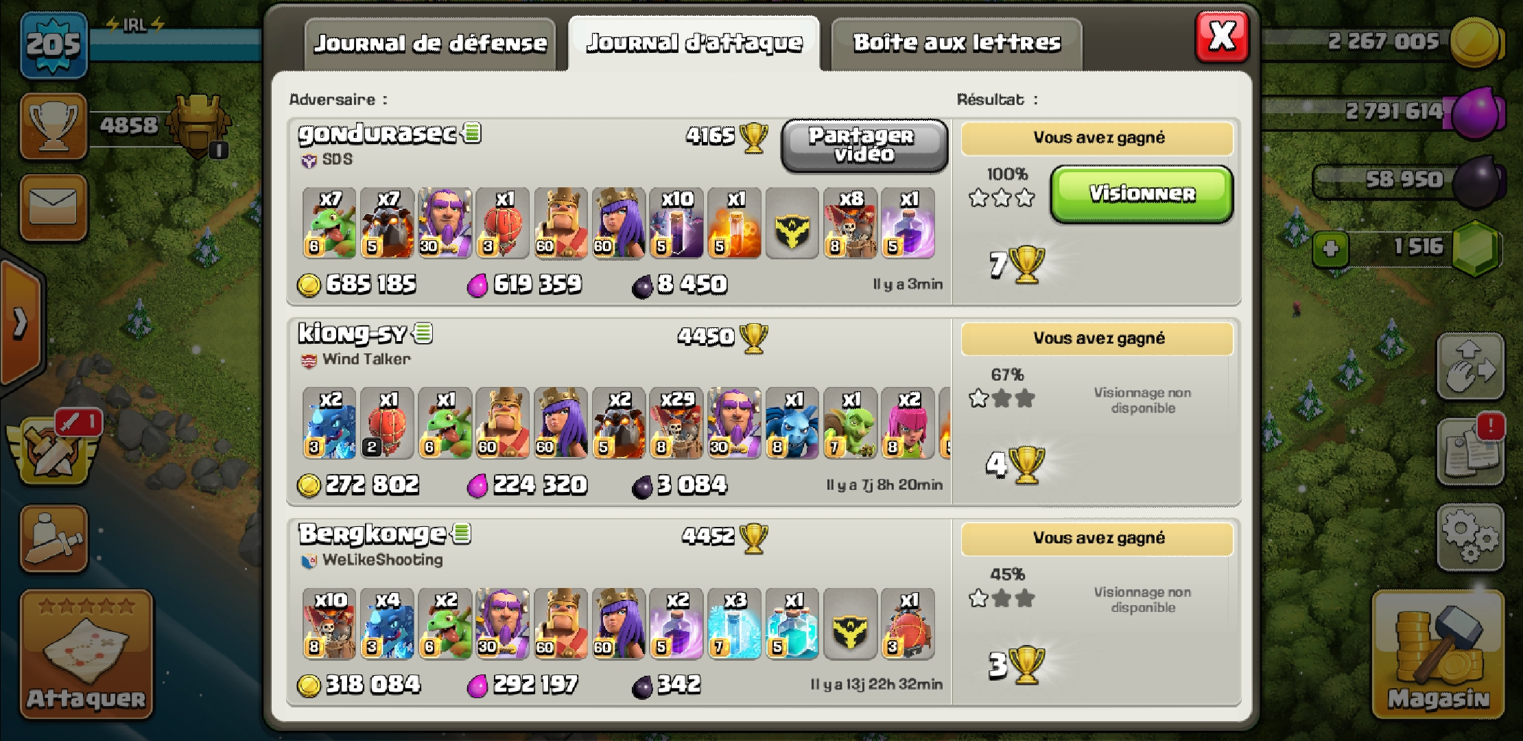 Screenshot_20181220-180317_Clash of Clans.jpg