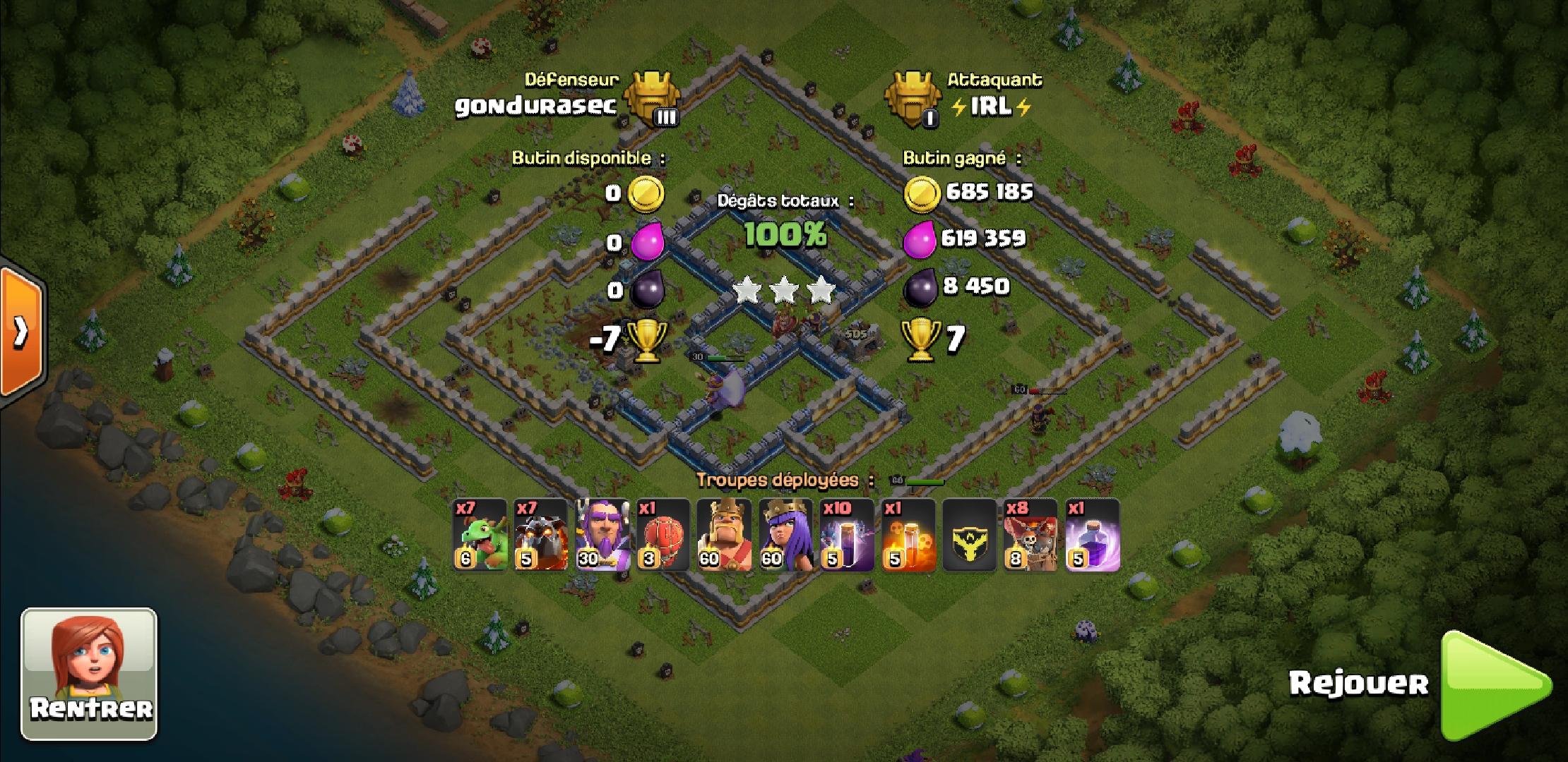 Screenshot_20181220-180452_Clash of Clans.jpg