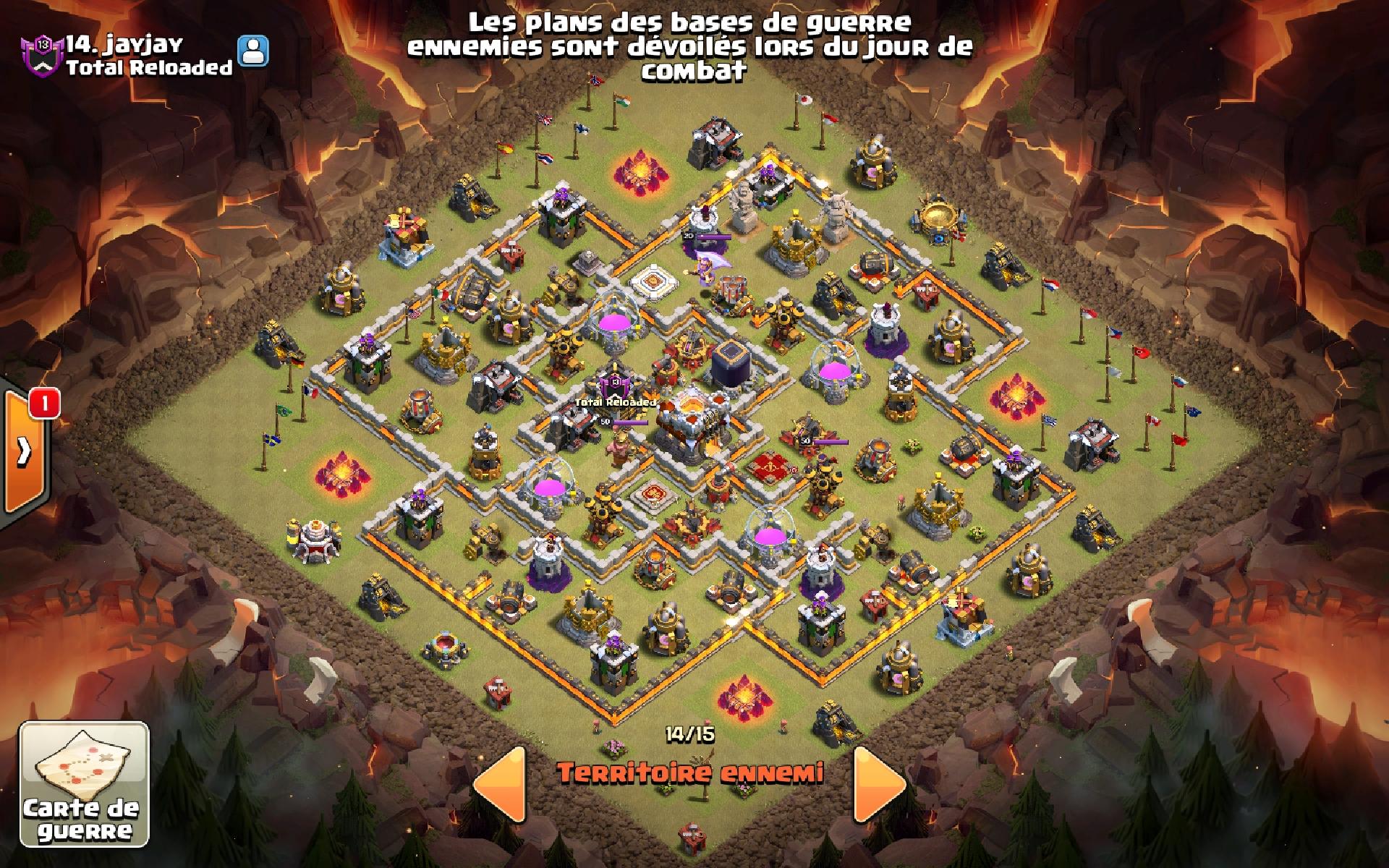 Screenshot_20190213-194806_Clash of Clans.jpg