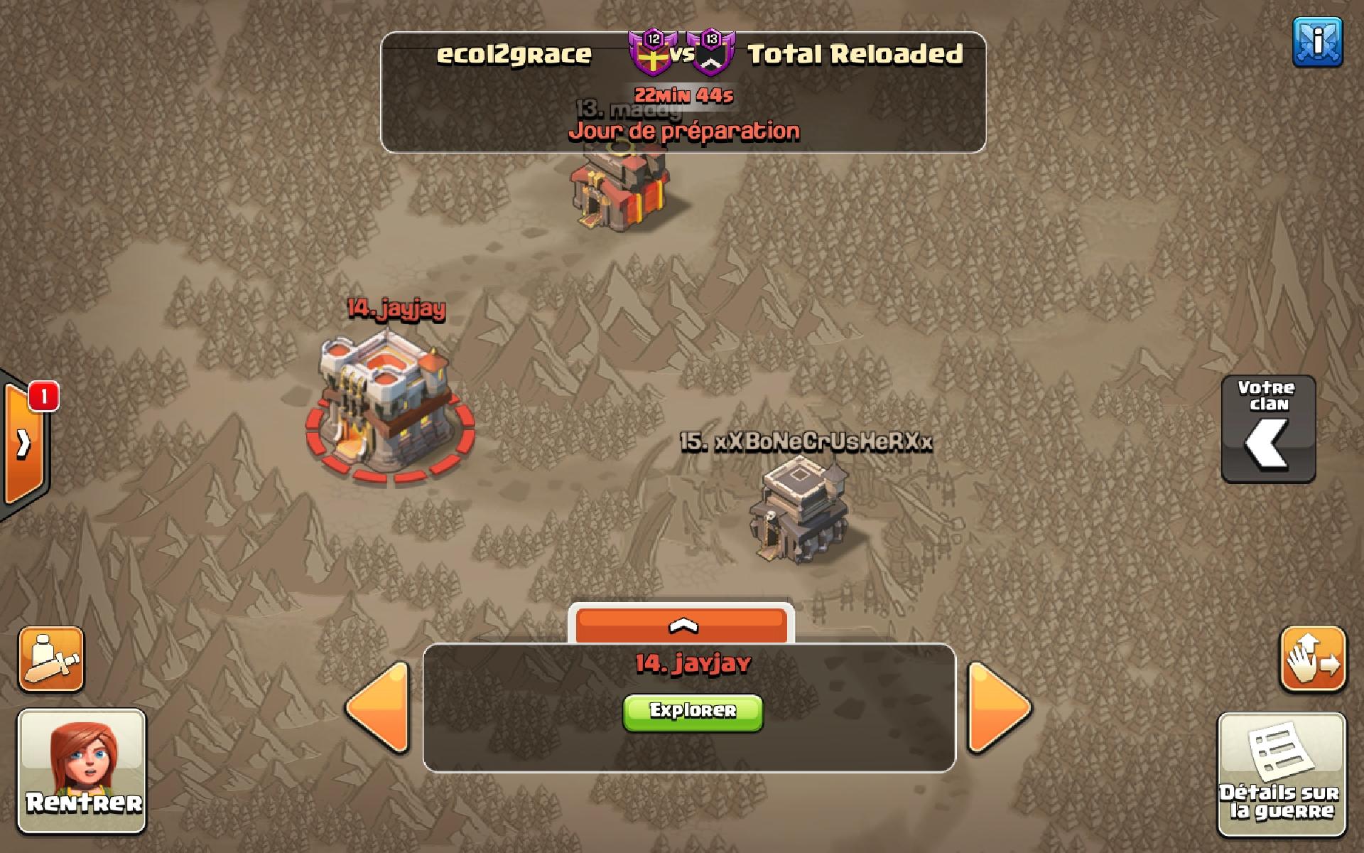 Screenshot_20190213-194821_Clash of Clans.jpg