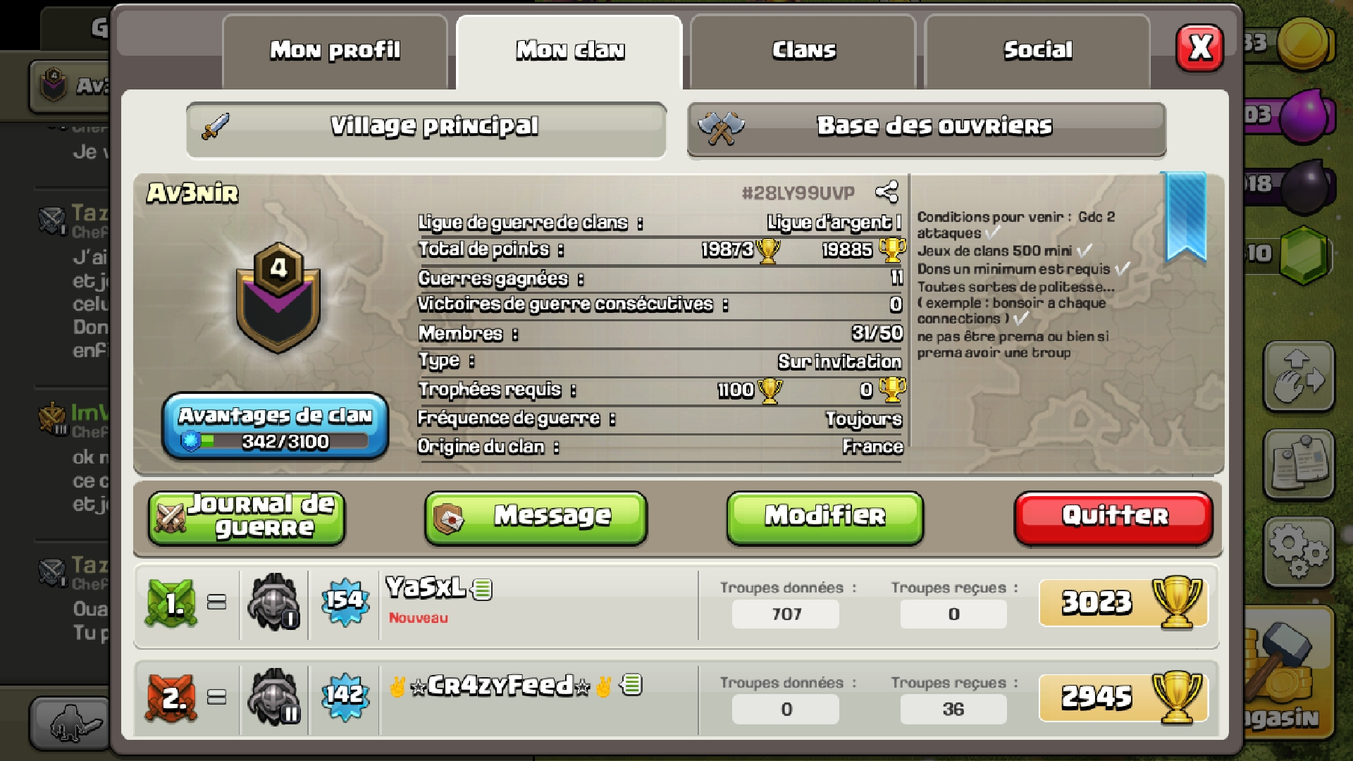 Screenshot_20190216-093129_Clash of Clans.jpg