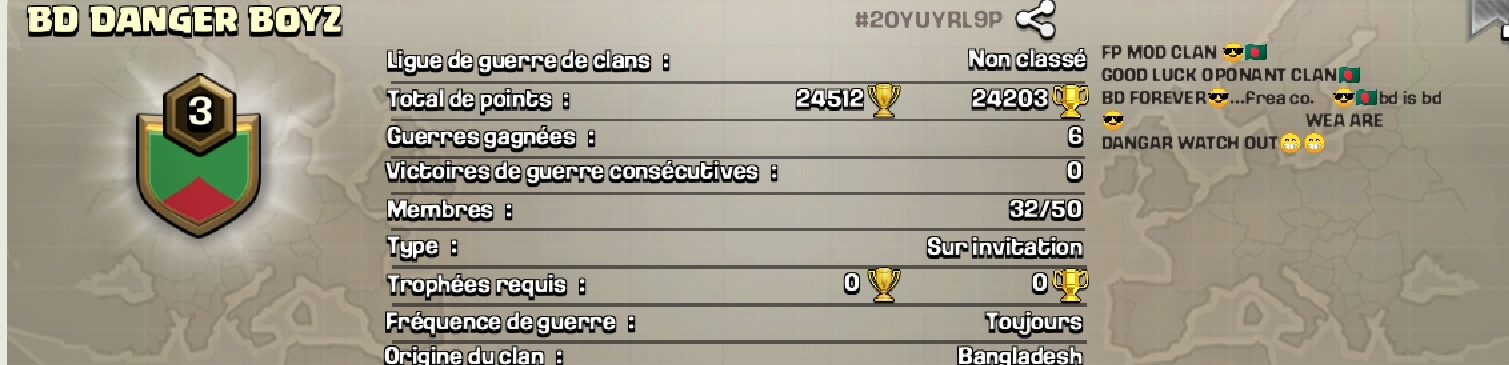 Screenshot_20190223-235725_Clash_of_Clans.jpg