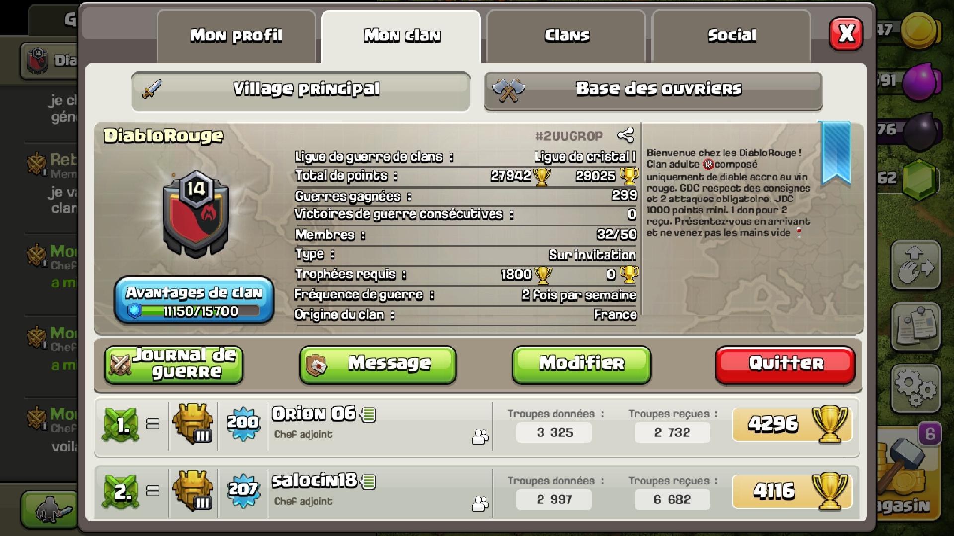 Screenshot_20190312-001541_Clash of Clans.jpg