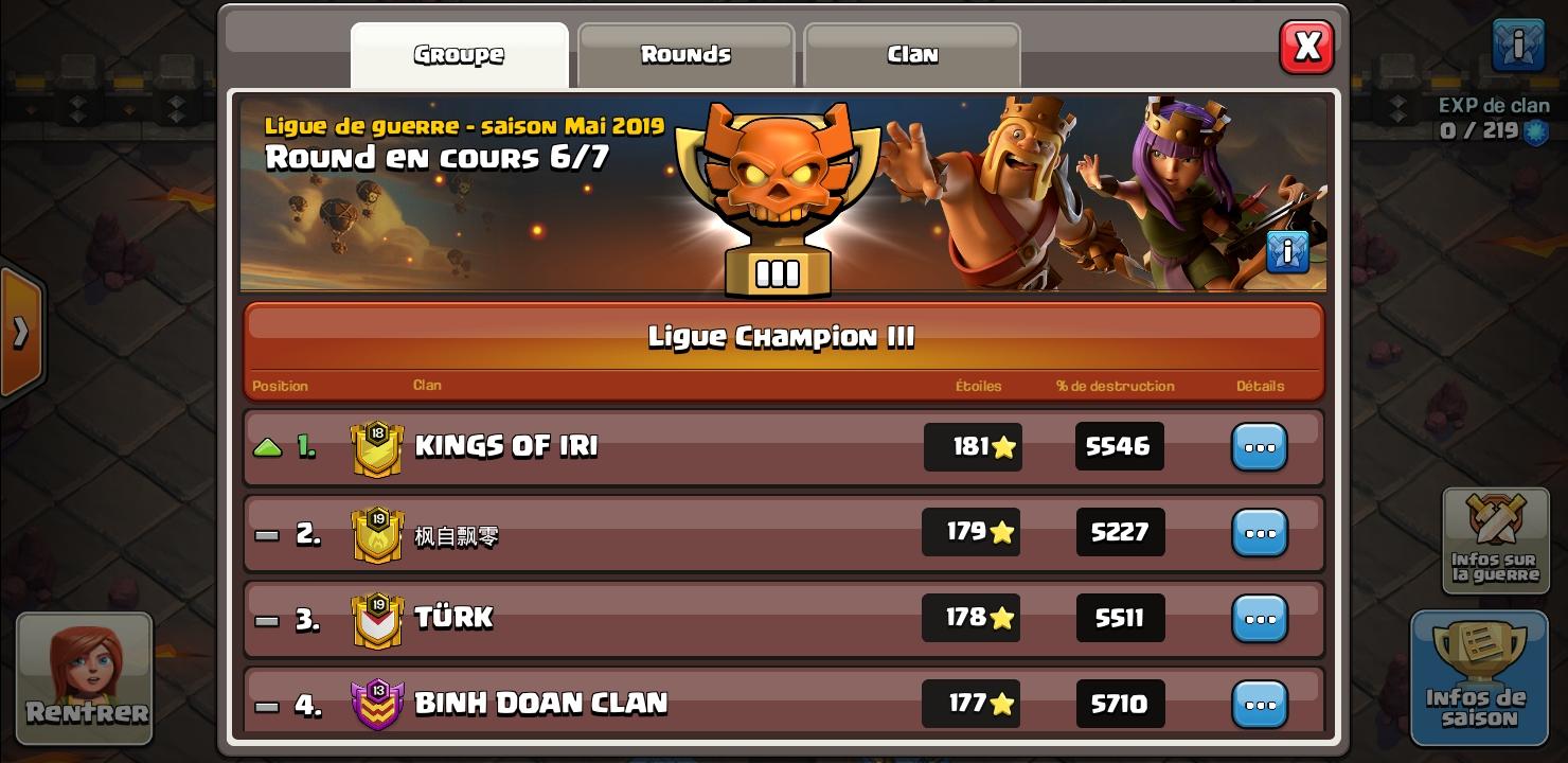 Screenshot_20190507-135115_Clash of Clans.jpg