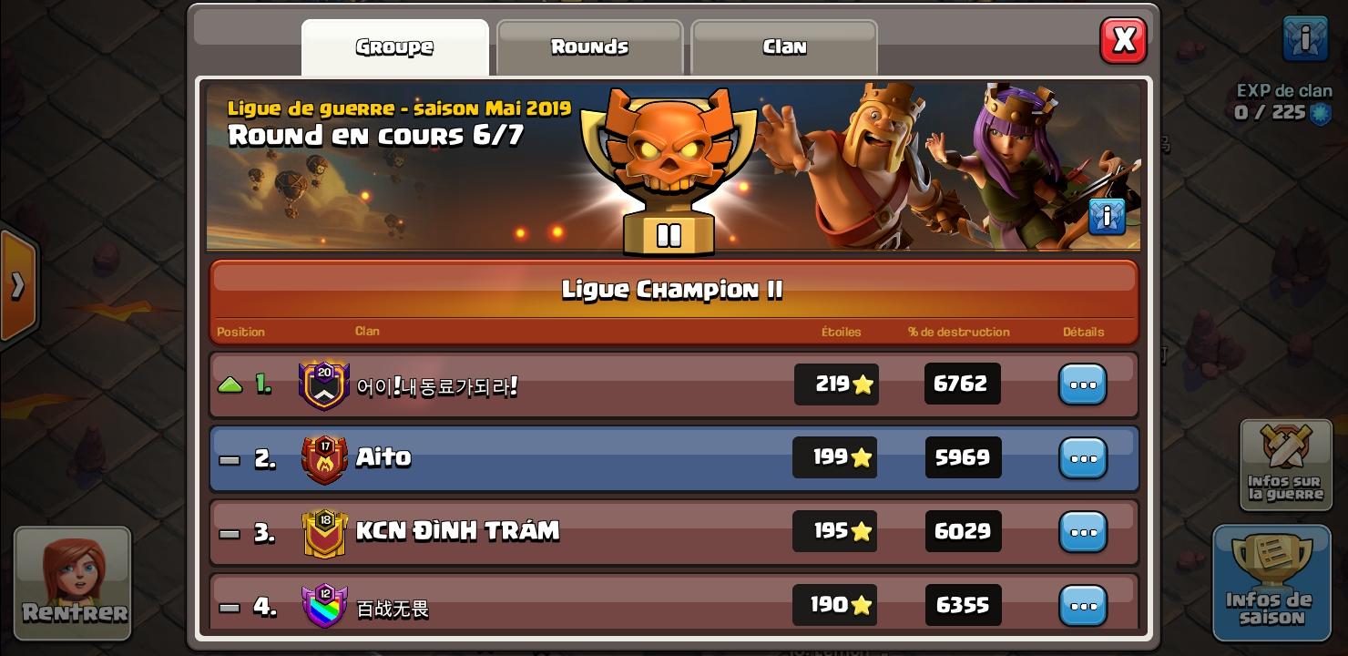 Screenshot_20190507-135338_Clash of Clans.jpg