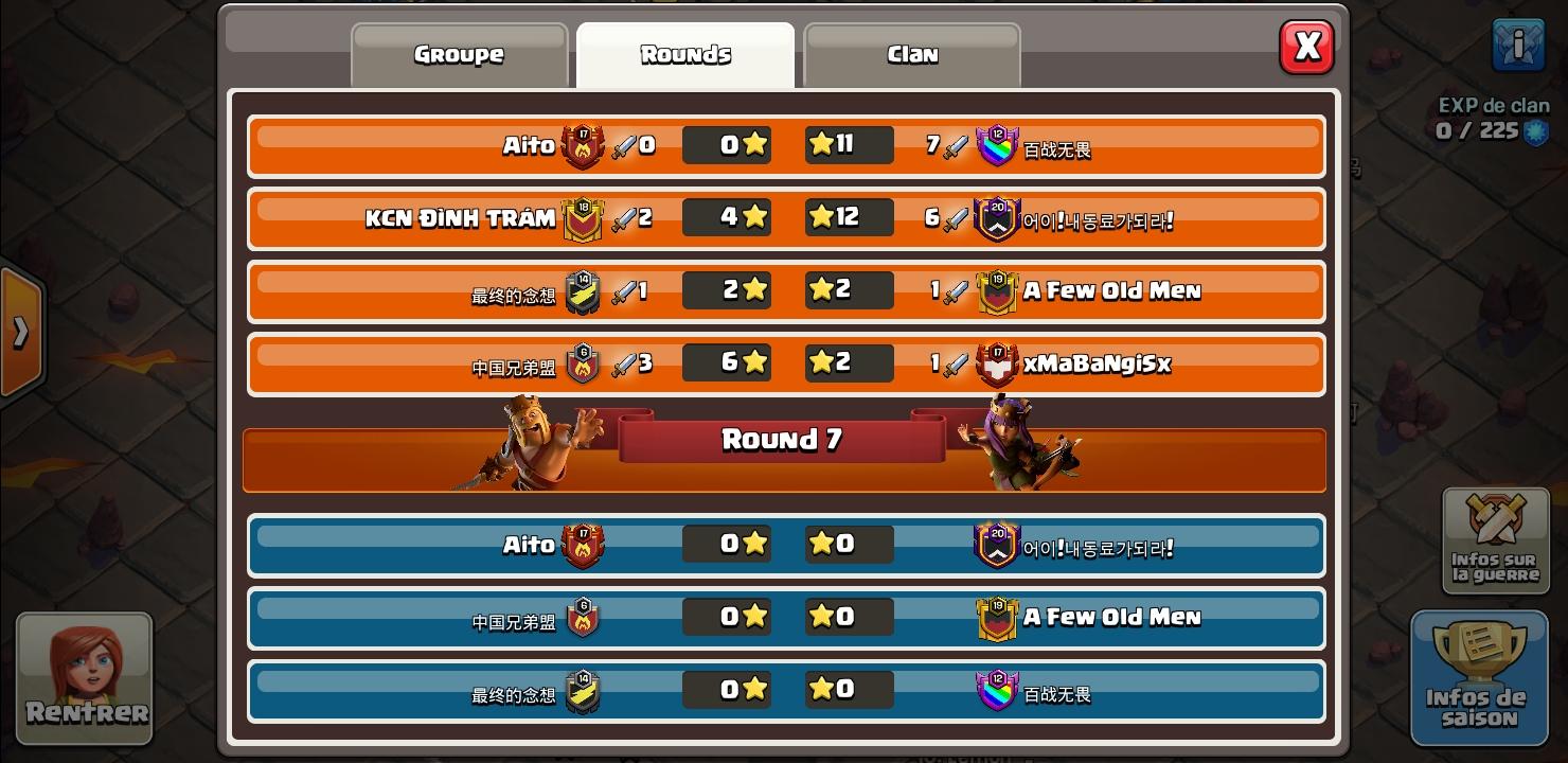 Screenshot_20190507-135429_Clash of Clans.jpg