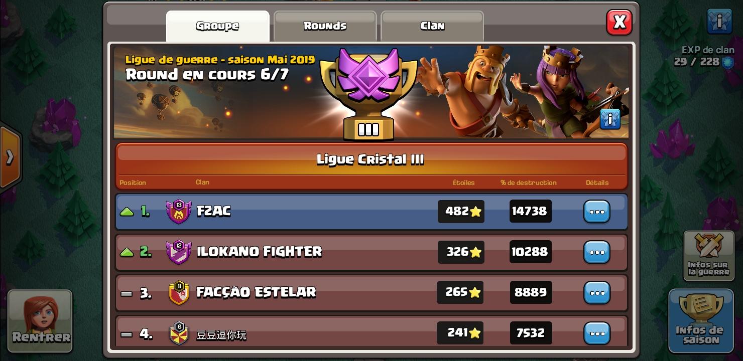 Screenshot_20190507-140025_Clash of Clans.jpg