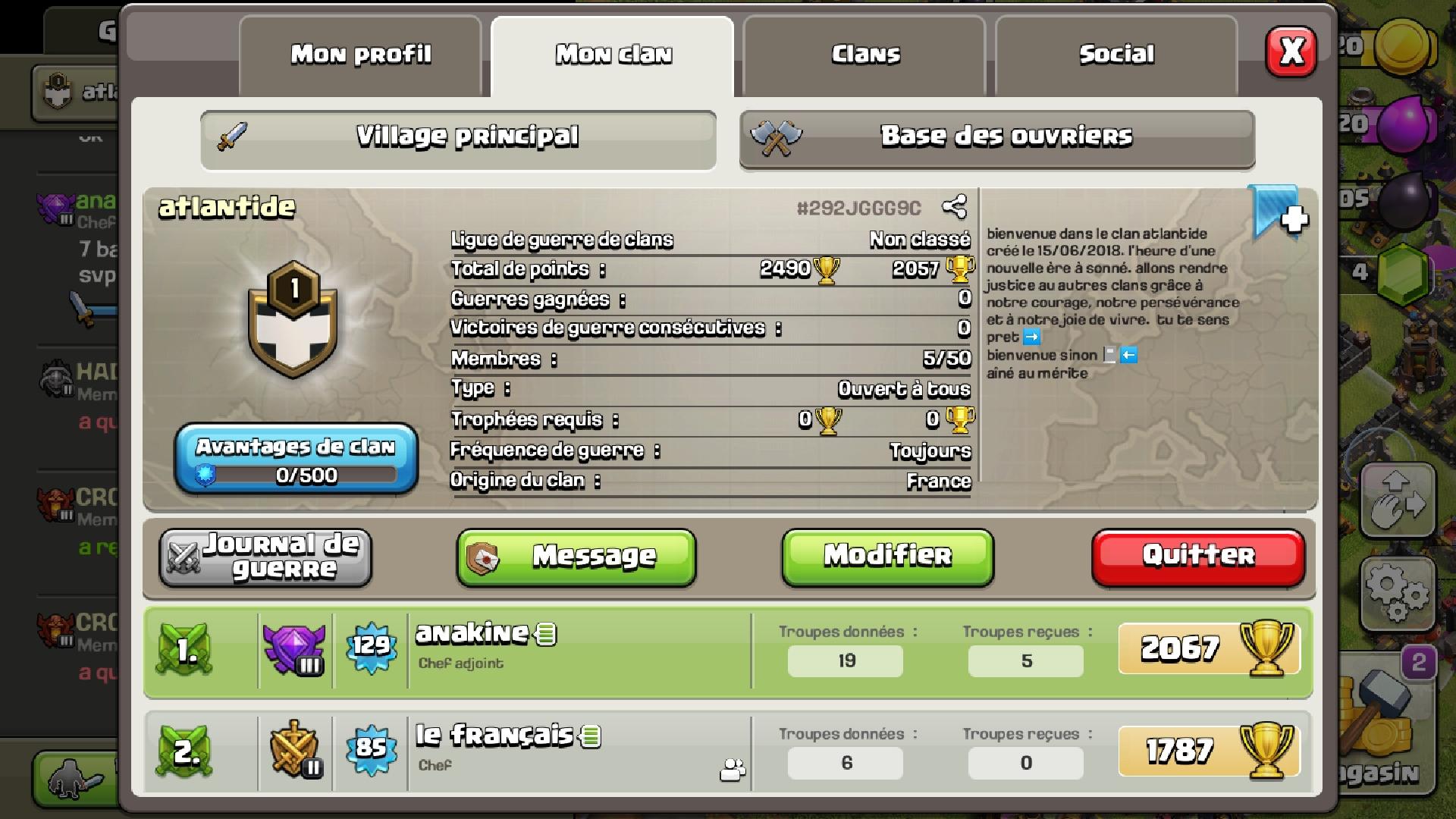 Screenshot_20190716-181754_Clash of Clans.jpg