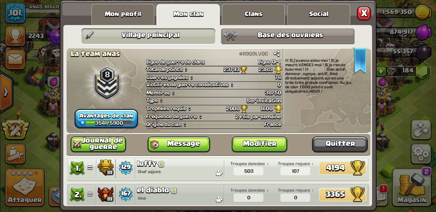 Screenshot_20191002-185828_Clash of Clans.jpg