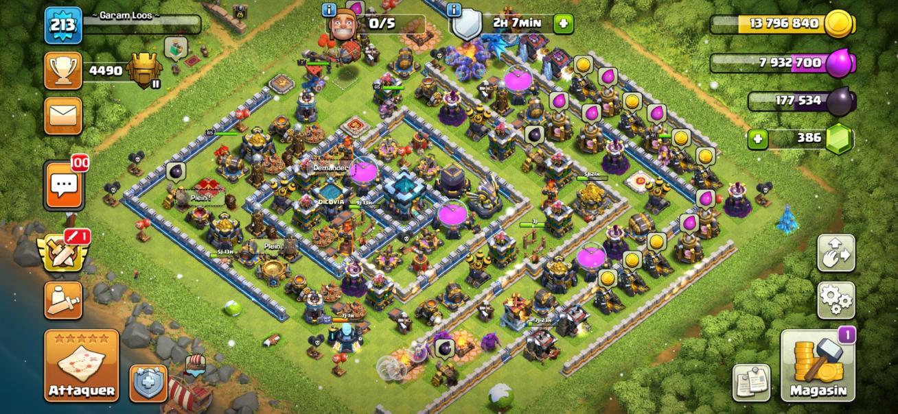 Screenshot_20200106-220340_Clash_of_Clans.jpg