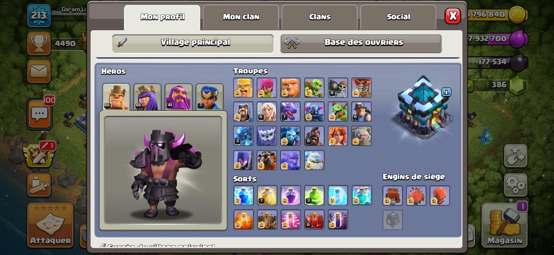 Screenshot_20200106-220347_Clash_of_Clans.jpg