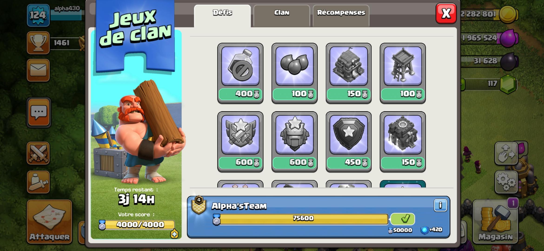 Screenshot_20200324-185114_Clash of Clans.jpg