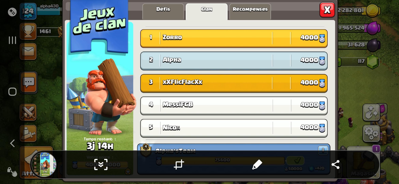 Screenshot_20200324-185119_Clash of Clans.jpg