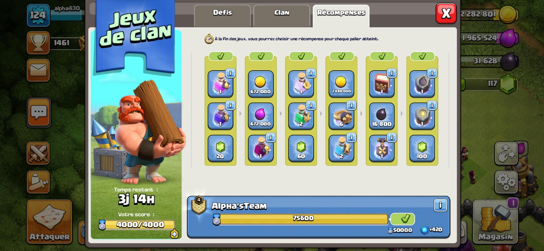 Screenshot_20200324-185122_Clash of Clans.jpg