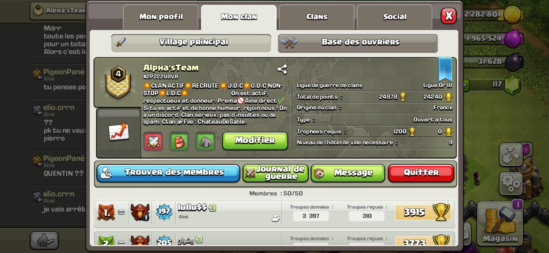 Screenshot_20200324-185133_Clash of Clans.jpg
