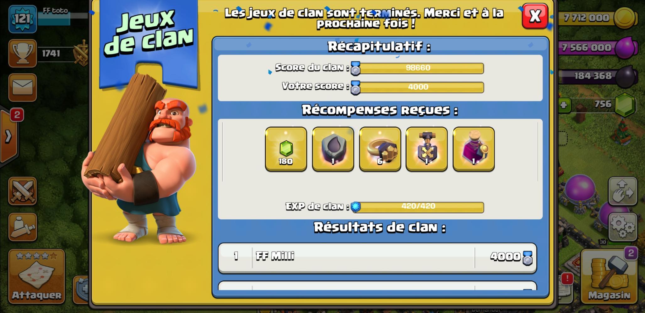 Screenshot_20200328-132747_Clash_of_Clans.jpg