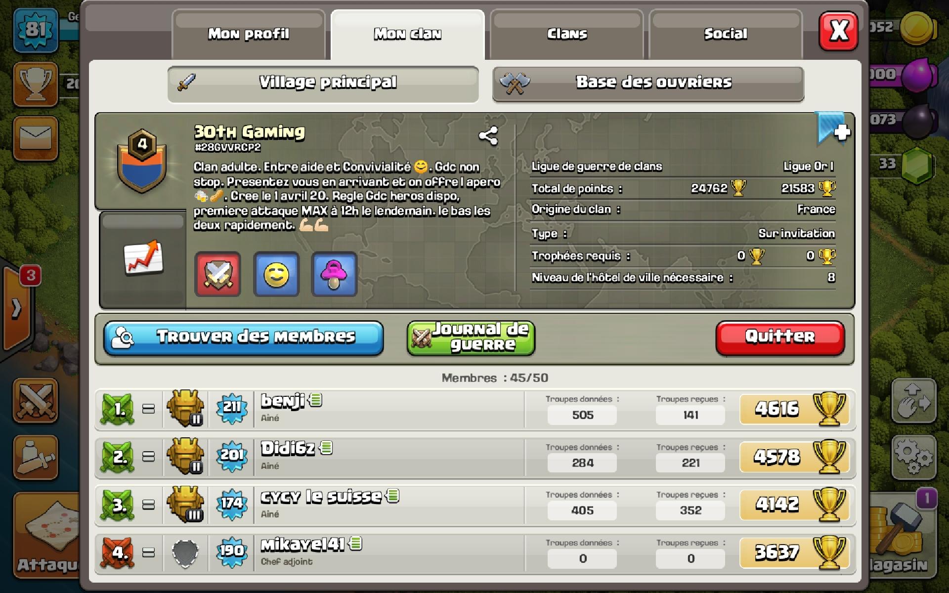 Screenshot_20200525-203317_Clash of Clans.jpg