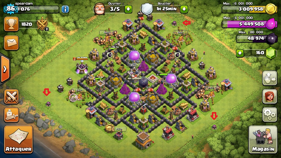 Screenshot_Clash_2015-10-29-16-24-59.jpg