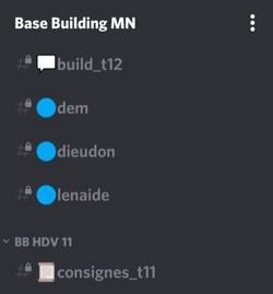 serveur_de_build.JPG