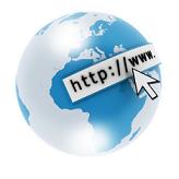 site-internet-www-world-wide-web-internet.png