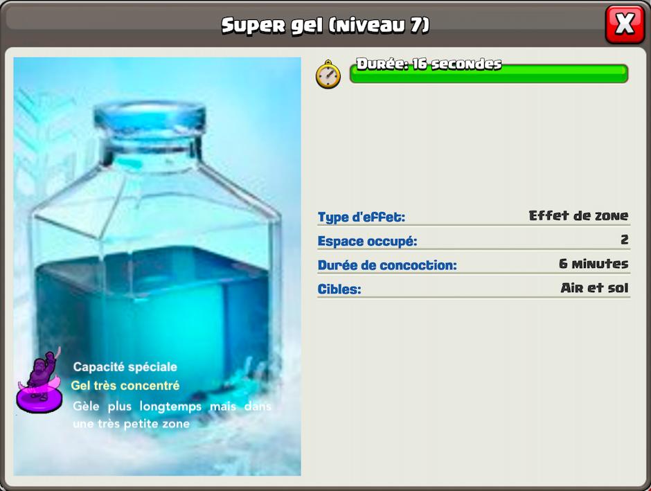 Super gel lvl 7.png