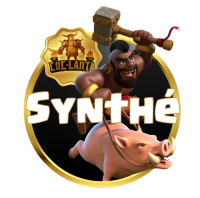synthé.png