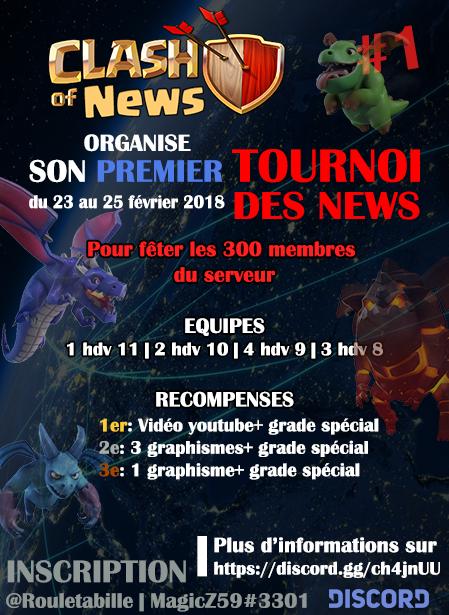 Tournoi_CoN-2.png