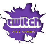 TWITCHAHZL.png