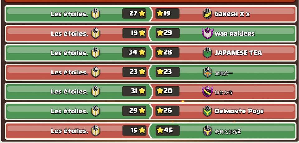 vs clash.jpg