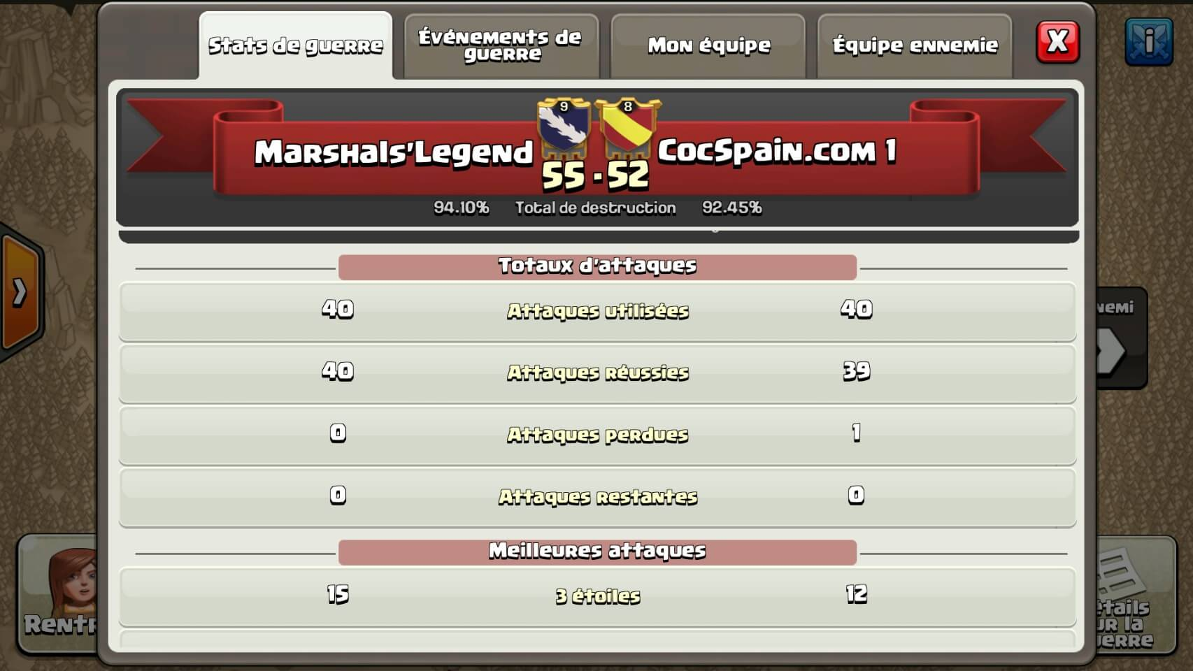 War Cocspain.com 1 Win 150.jpg