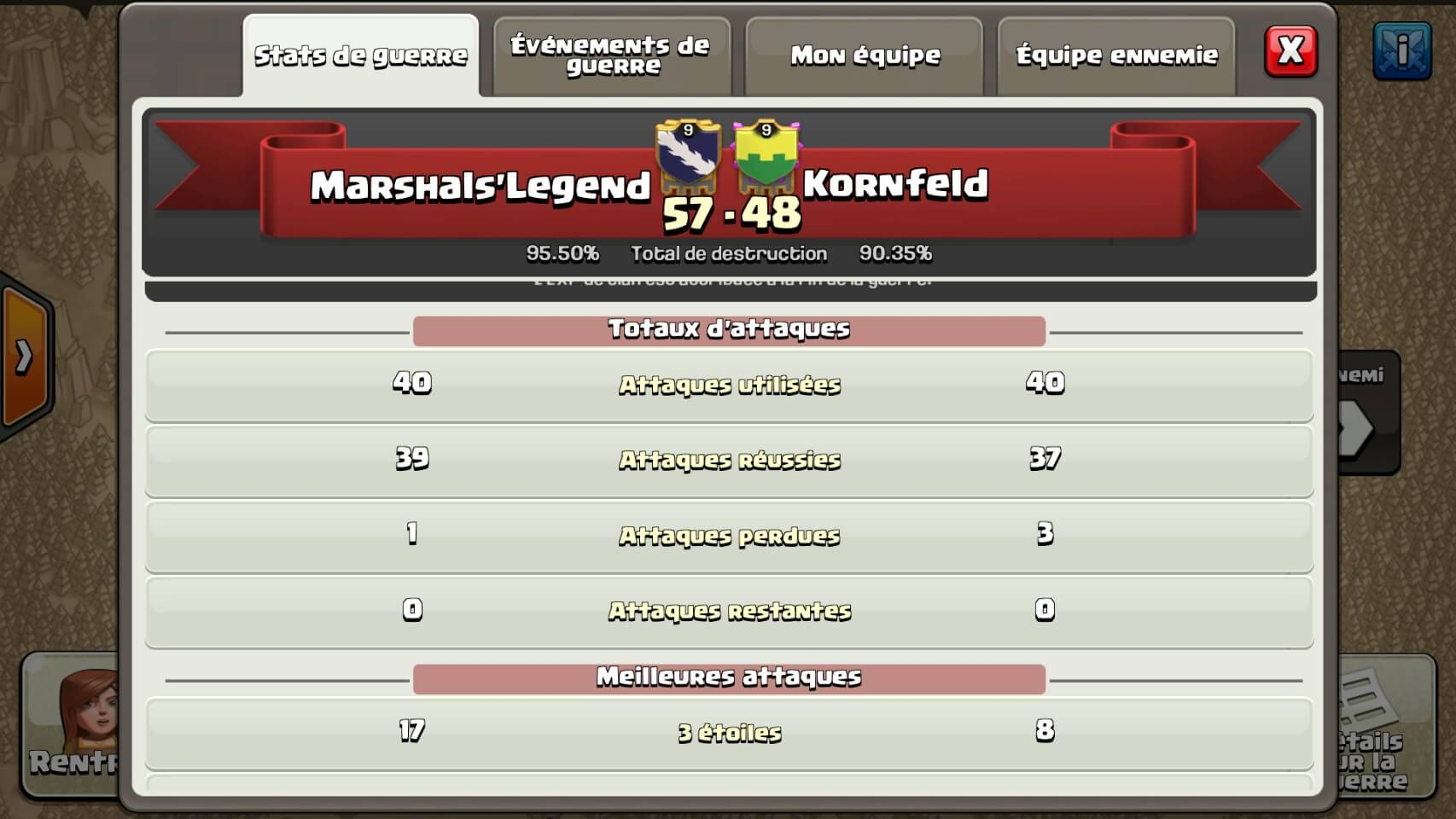 War Kornfeld Win 147.jpg
