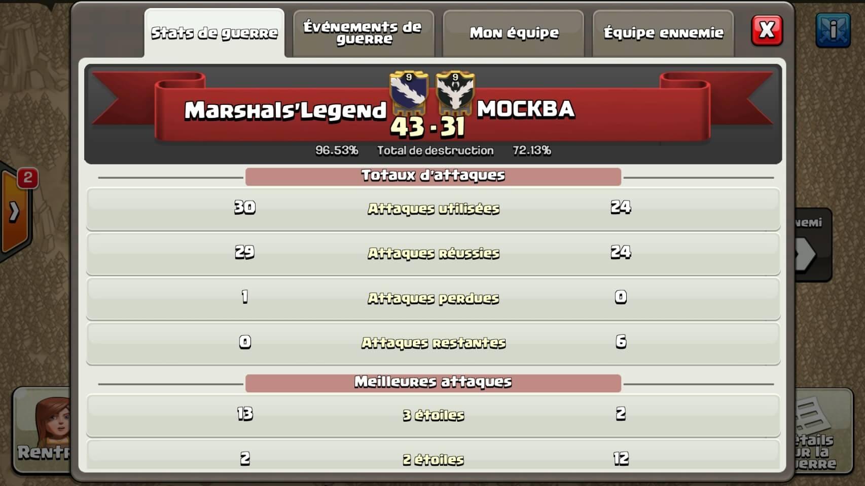 War Mockba Win 146.jpg